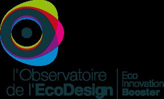 logo-observatore-ecodesign