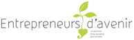entrepreneur-avenir