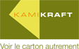 kamikraft