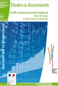 EcoDesignInfos (Grenelle) : Profil environnemental régional